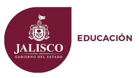 educacion jalisco com: